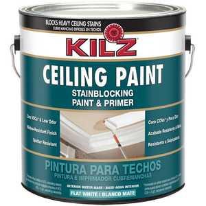 Kilz 68041 Kilz 1-Gal. Ceiling Paint