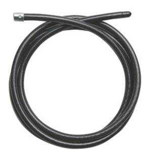 Master Lock 8412D Phython Cable 12 Ftx3/8 In