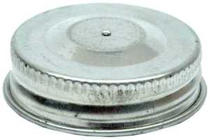 Max Power Precision Parts 334222 Vented Gas Cap 11/2 For Tecumseh/Other