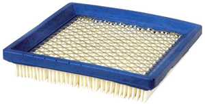 Max Power Precision Parts 334300 Air Filter For Briggs and Stratton