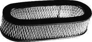 Max Power Precision Parts 334319 Air Filter For Briggs and Stratton