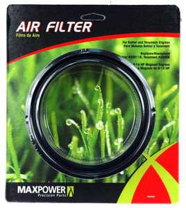 Max Power Precision Parts 334321 Air Filter For Kohler