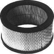 Max Power Precision Parts 334340 Air Filter For Kohler