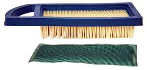 Max Power Precision Parts 334374 Air Filter For Briggs and Stratton