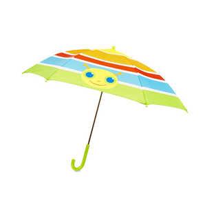 Melissa & Doug 6758 Giddy Buggy Umbrella
