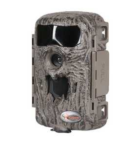 Wildgame Innovations I8I20G2 Illusion 8 Trail Camera