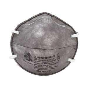 3M 8247PA1-A Paint Odor Respirator