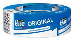 ScotchBlue 2090-48N Painter's Tape Original MultiUse 2090 , 1.88 In