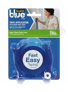 ScotchBlue 2093EL-SBTA Scotch Blue Painter's Tape Applicator 1 In