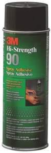 3M 90 Hi-Strength 90 Spray Adhesive