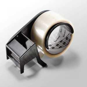 3M HB902 Tape Dispenser