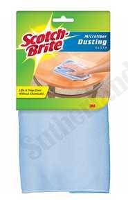 3M 9026 Cloth Cleaning Hp Scotchbrite