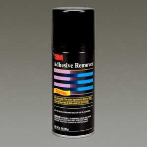 3M 6040 Adhesive Remover 6040