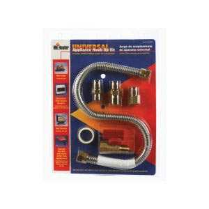 Mr Heater F271239 Universal Gas Heater Hook-Up Kit