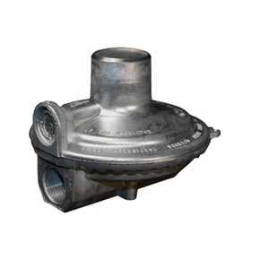 Mr Heater F273767 Low Pressure Lp Regulator