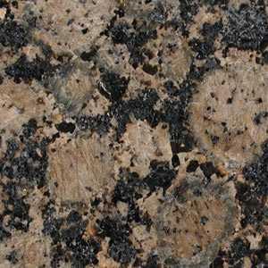 Murano Group BALTICA Baltica Granite Backsplash 4x85