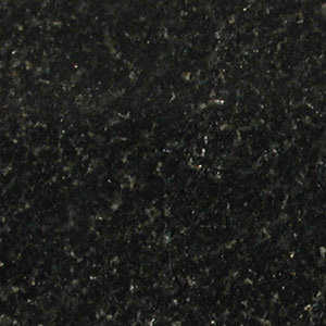 Murano Group BARI Bari Granite Backsplash 4x85