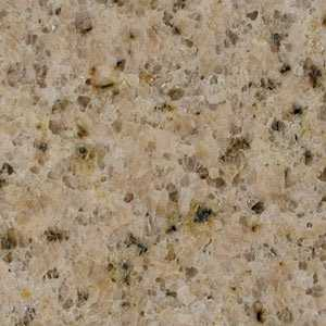 Murano Group CREMONA Cremona Granite Vanity Top 49x22