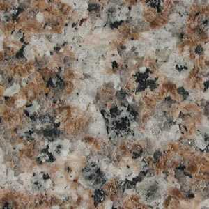Murano Group MILANO Milano Granite Vanity Top 49x22