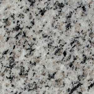 Murano Group MODENA Modena Granite Backsplash 4x85