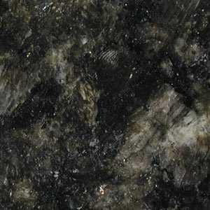Murano Group PESCARA Pescara Granite Backsplash 4x85