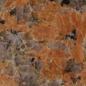 Murano Group TOSCANA Toscana Granite Backsplash 4x85