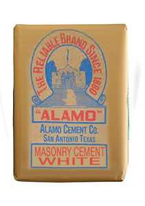 Quikrete 10006 Masonry Cement White 70lb