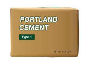 Quikrete PORTLAND Portland Cement 92.6lb