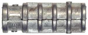 Hillman 370195 1/2 in Long Lag Shield