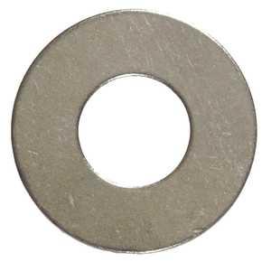 Hillman 830510 1/2 Flat Washer