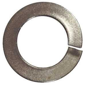 Hillman 830668 5/16 Split Lock Washer