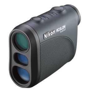 Nikon 8397 Aculon Rangefinder