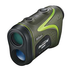 Nikon 16228 Arrow Id 5000 Rangefinder