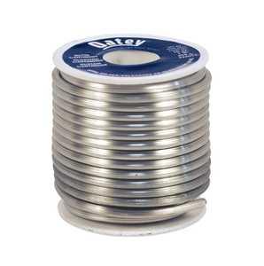 Oatey 22018 Solder 95/5 Solid Lead Free 1lb