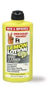 Oatey 45314 Hand Cleaner W/Pumice 15 oz