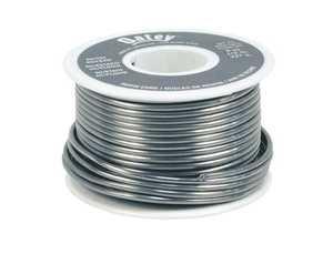 Oatey 50194 Solder Rosin Core 40/60 8 oz