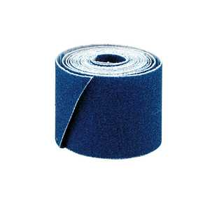 Oatey 31317 1-1/2 in X 10 Yd Plumbers Abrasive Sandcloth