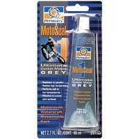 Itw Global Brands 0187328 Moto Seal 1 Grey