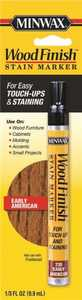 Minwax 63485000 Early American Wood Stain Marker