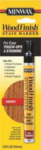 Minwax 63486000 Cherry Wood Stain Marker