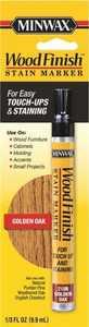 Minwax 63481000 Golden Oak Wood Stain Marker