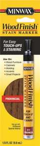 Minwax 63482000 Provincial Wood Stain Marker