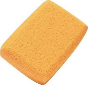 M-D Building Products 49152 Tile Cleaning Sponge