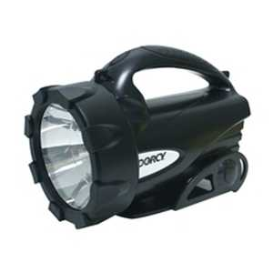 Dorcy International 41-4291 6v 300 Lumen LED Latern