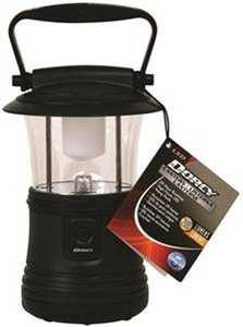 Dorcy International 41-3103 LED Waterproof Camping Latern