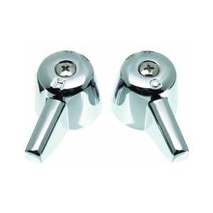 Danco 80401 Central Pair Handles