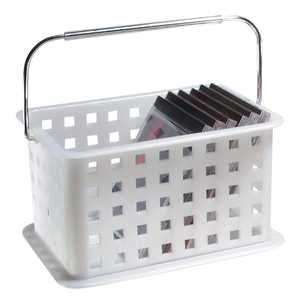 InterDesign 46200 Small Basket