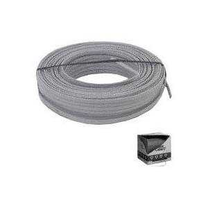 Southwire 12/3UF-WGX100 Building Wire 100 ft