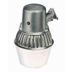 Heath SL5651-AL 65w Compact Fluorescent Security Light W/Photo