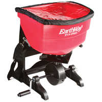 Earthway Products 0113308 Pro Handcrank 30lb Spreader